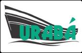 Noticias Urabá